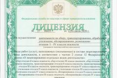 licence_page_1